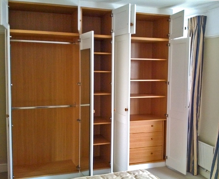 Perfect Retractable Door Wardrobe 733 x 600 · 74 kB · jpeg